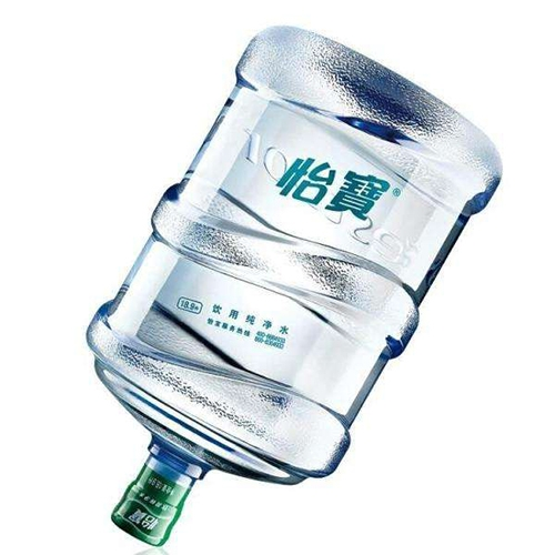 怡宝饮用水